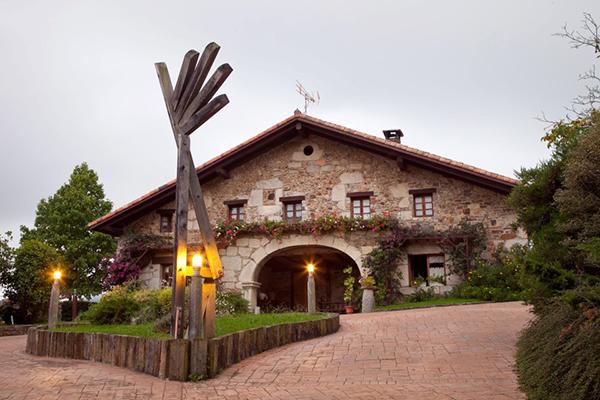 las-casas-de-ea-astei-vizcaya-euskadi-casa-vita (4)