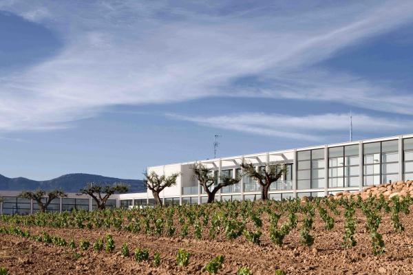 HOTEL-Finca-de-los-Arandinos-Entrena-La-Rioja-Javier-Arizcuren-David-Delfin (20)