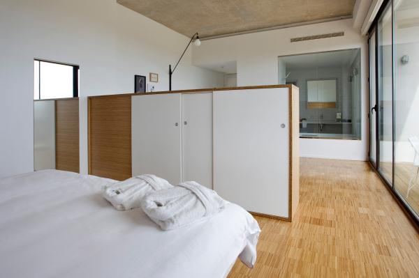 HOTEL-Finca-de-los-Arandinos-Entrena-La-Rioja-Javier-Arizcuren-David-Delfin (26)