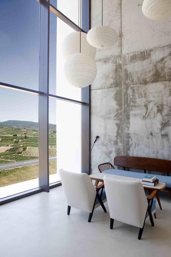 HOTEL-Finca-de-los-Arandinos-Entrena-La-Rioja-Javier-Arizcuren-David-Delfin (28)