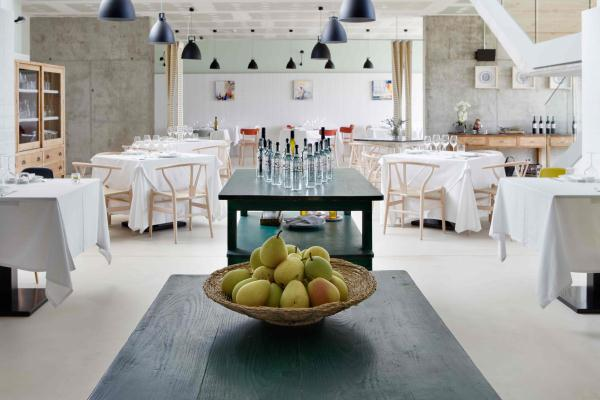 HOTEL-Finca-de-los-Arandinos-Entrena-La-Rioja-Javier-Arizcuren-David-Delfin (6)