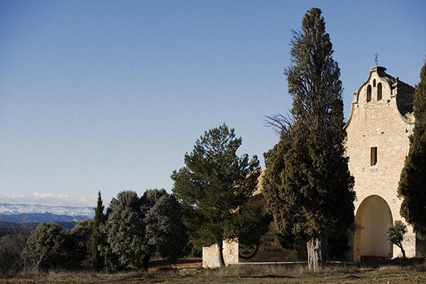 CONSOLACION-Estela-Camprubi-Eugenia-Santacana-Matarraña-Teruel-España(20)
