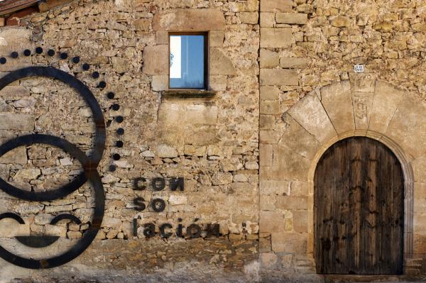 CONSOLACION-Estela-Camprubi-Eugenia-Santacana-Matarraña-Teruel-España(4)