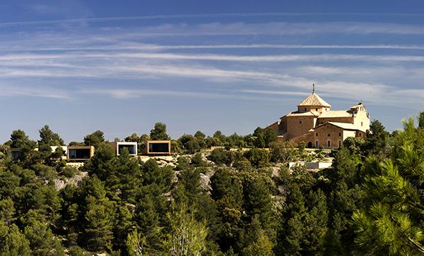 CONSOLACION-Estela-Camprubi-Eugenia-Santacana-Matarraña-Teruel-España(5)