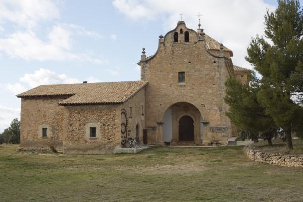 CONSOLACION-Estela-Camprubi-Eugenia-Santacana-Matarraña-Teruel-España(9)