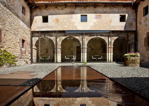 Convento-de-Mave-Aguilar-de-Campoo-Palencia-Jesus-Castillo-Oli (1)