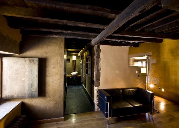 Convento-de-Mave-Aguilar-de-Campoo-Palencia-Jesus-Castillo-Oli (2)