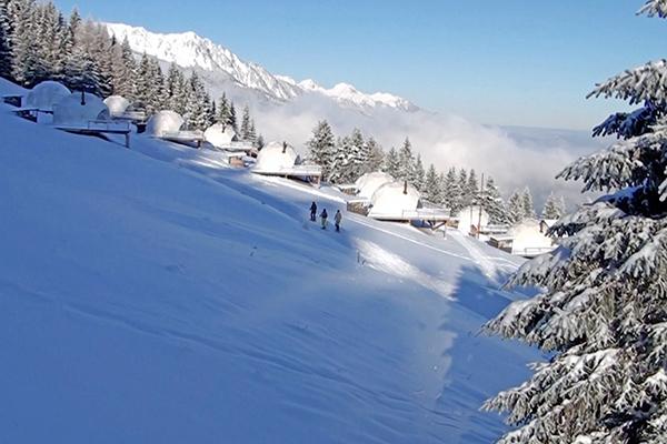 whitepod-Les-Cerniers-Les-Giettes-Switzerland (10)