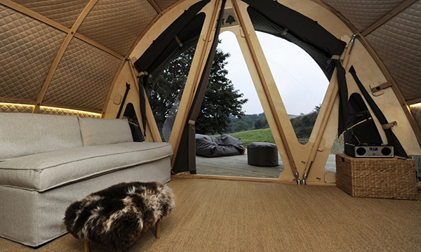 Buttercombe-Gridshells-Great-Tew-Estate-Cotswolds-United-Kingdom (15)