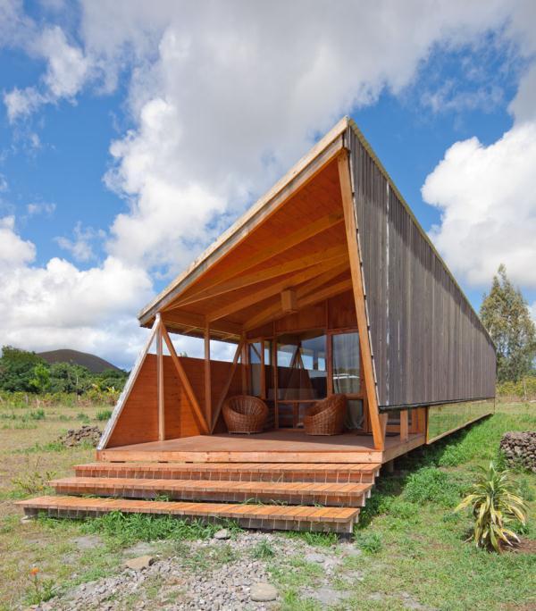 Cabanas-Morerava-Hanga-Roa-Isla-de-Pascua-Chile-AATA Arquitectos (11)
