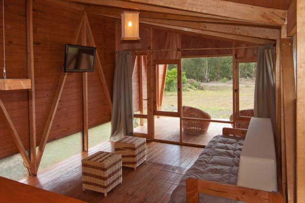 Cabanas-Morerava-Hanga-Roa-Isla-de-Pascua-Chile-AATA Arquitectos (19)