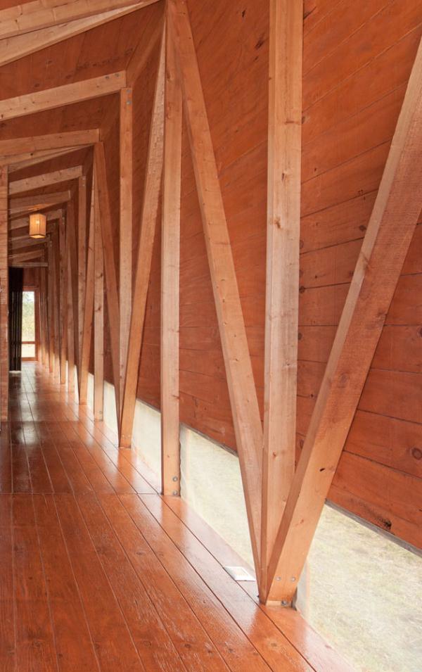 Cabanas-Morerava-Hanga-Roa-Isla-de-Pascua-Chile-AATA Arquitectos (20)