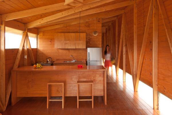Cabanas-Morerava-Hanga-Roa-Isla-de-Pascua-Chile-AATA Arquitectos (21)