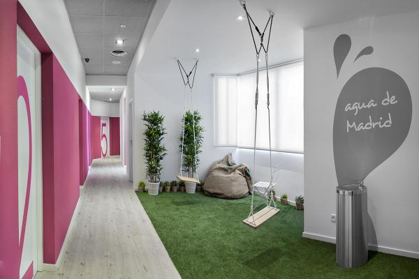 uhostel-madrid (1)