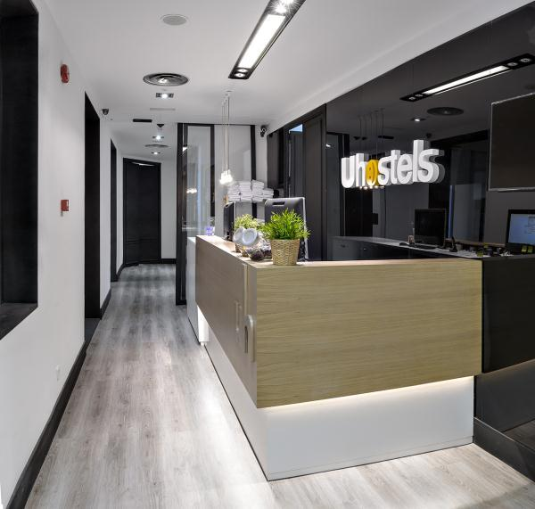 uhostel-madrid (15)