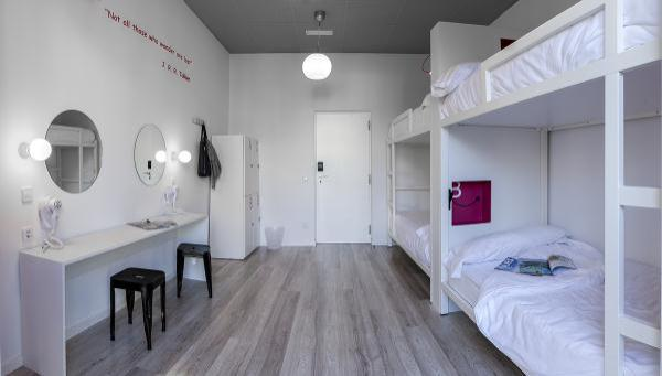 uhostel-madrid (2)