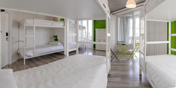 uhostel-madrid (3)