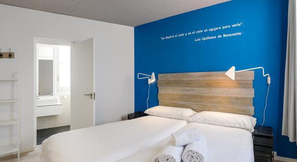 uhostel-madrid (6)