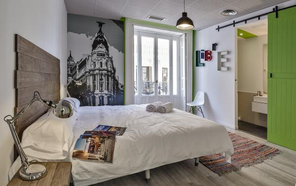 uhostel-madrid (7)