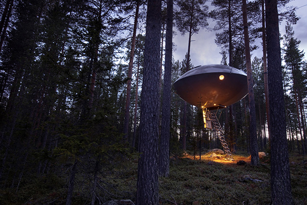 TREE-HOTEL-HARADS-SWEDEN 14
