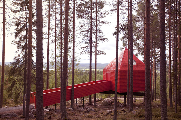 TREE-HOTEL-HARADS-SWEDEN 15
