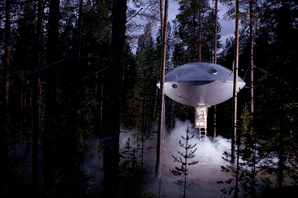 TREE-HOTEL-HARADS-SWEDEN 3