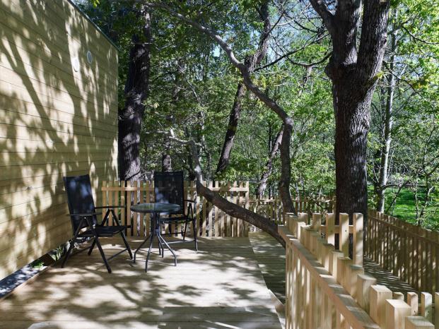 las-cabanitas-del-bosque-Outes-A-Coruna-Salgado-e-Linares (3)