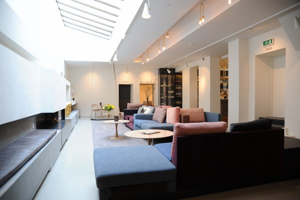 HOTEL-SP34-Copenhagen-Denmark-Brochner-Hotels (16)