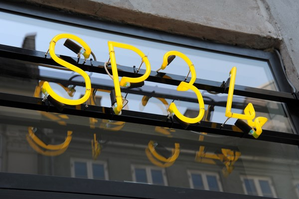HOTEL-SP34-Copenhagen-Denmark-Brochner-Hotels (18)