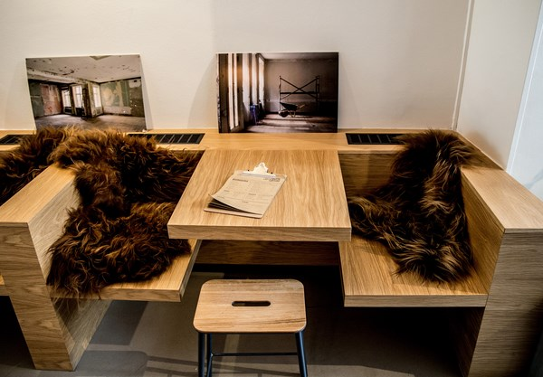 HOTEL-SP34-Copenhagen-Denmark-Brochner-Hotels (2)