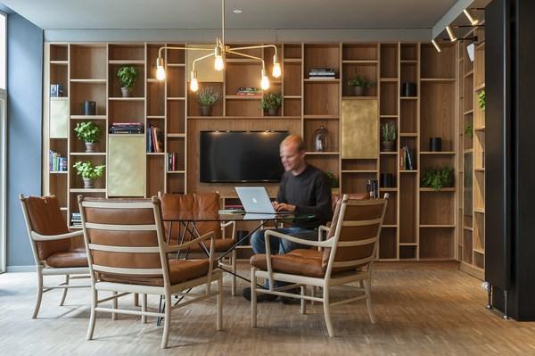 HOTEL-SP34-Copenhagen-Denmark-Brochner-Hotels (21)