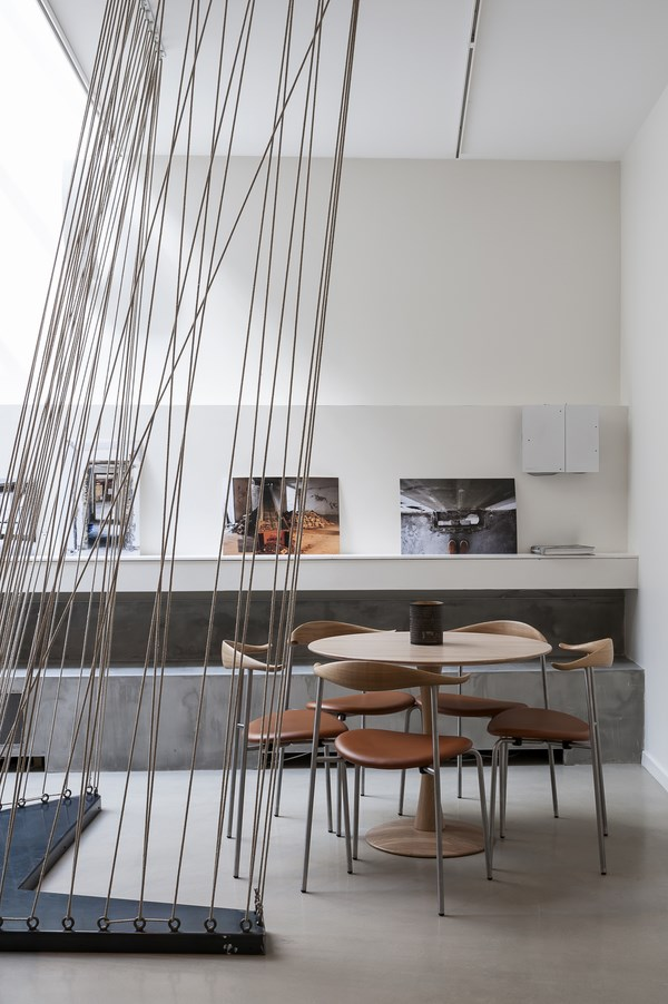 HOTEL-SP34-Copenhagen-Denmark-Brochner-Hotels (24)