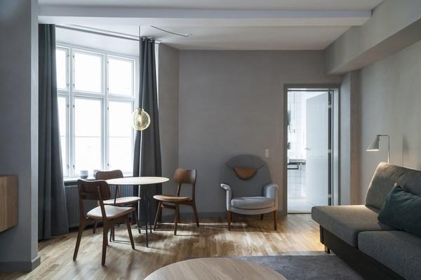 HOTEL-SP34-Copenhagen-Denmark-Brochner-Hotels (26)