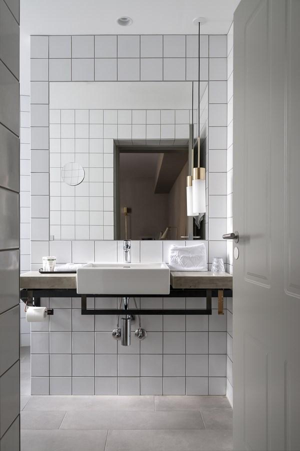 HOTEL-SP34-Copenhagen-Denmark-Brochner-Hotels (27)