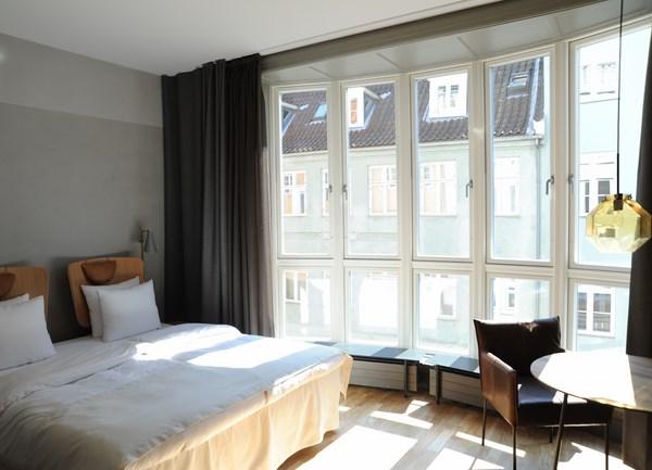 HOTEL-SP34-Copenhagen-Denmark-Brochner-Hotels (28)