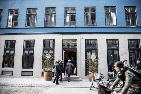 HOTEL-SP34-Copenhagen-Denmark-Brochner-Hotels (6)