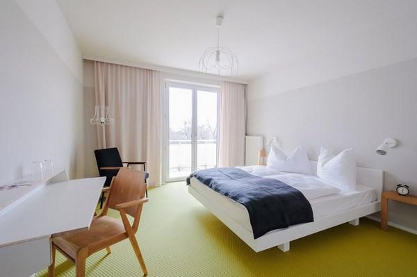 Magdas Hotel (16)