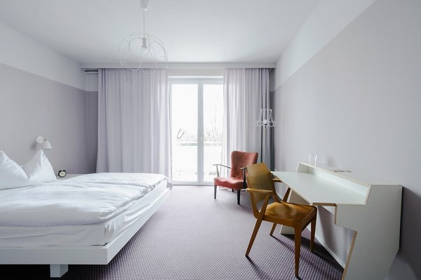 Magdas Hotel (18)