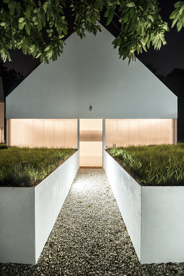 and-re-quinta-do-lobo-branco-portugal-Joao-Soares (12)