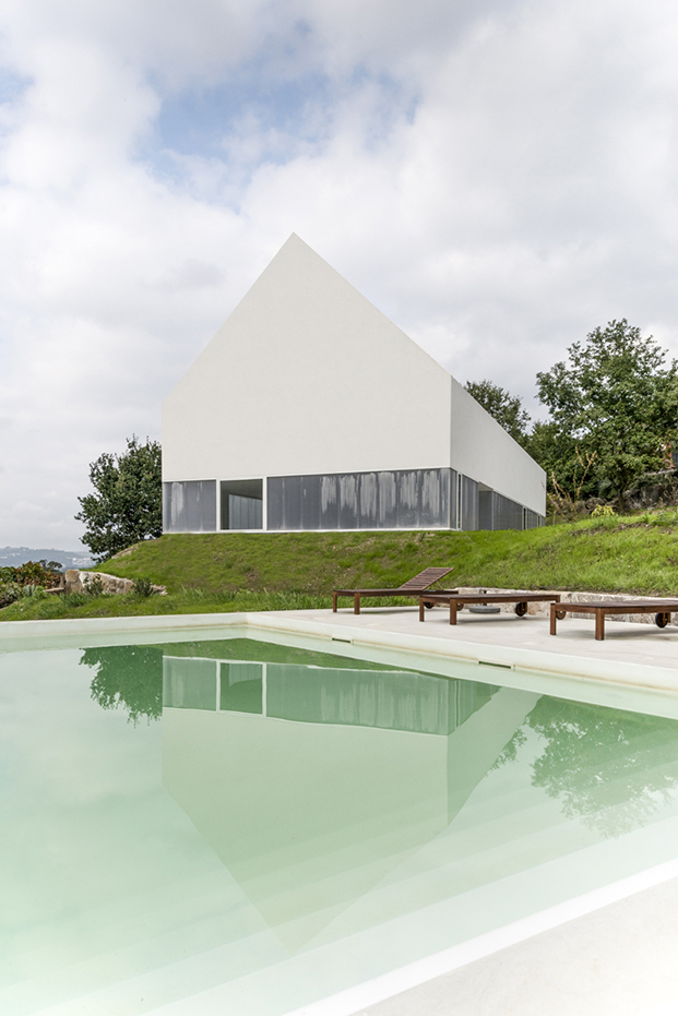 and-re-quinta-do-lobo-branco-portugal-Joao-Soares (2)