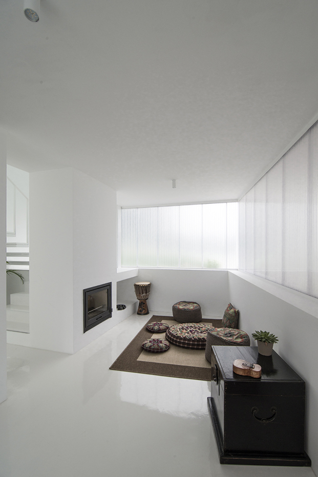 and-re-quinta-do-lobo-branco-portugal-Joao-Soares (9)