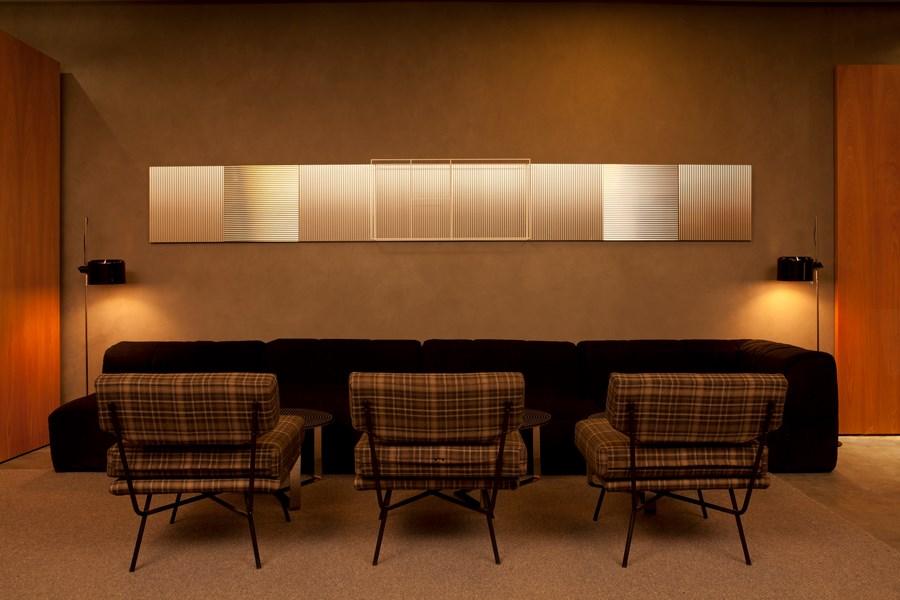 Hotel Americano - Nueva York - Architravelnet (10)