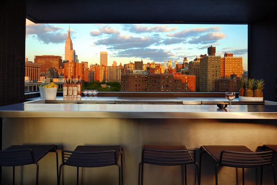 Hotel Americano - Nueva York - Architravelnet (14)