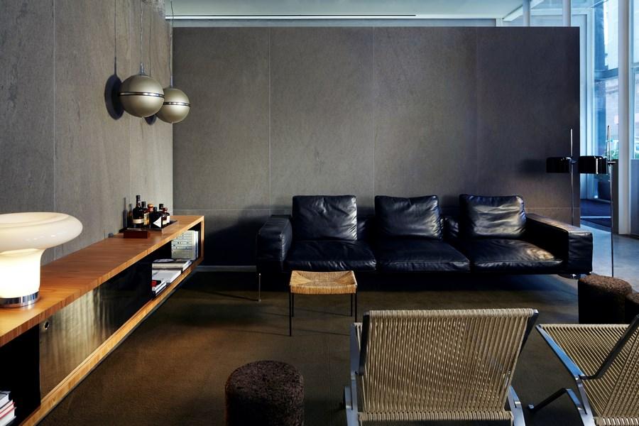 Hotel Americano - Nueva York - Architravelnet (3)