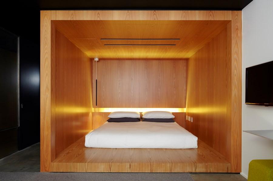 Hotel Americano - Nueva York - Architravelnet (4)
