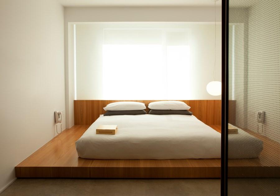 Hotel Americano - Nueva York - Architravelnet (6)