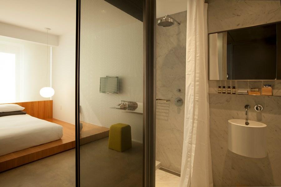 Hotel Americano - Nueva York - Architravelnet (7)