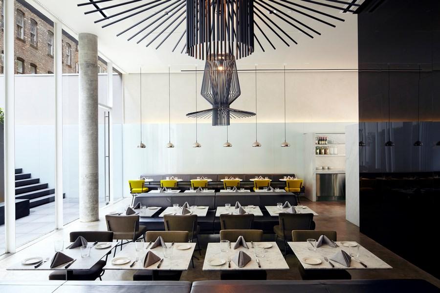 Hotel Americano - Nueva York - Architravelnet (9)