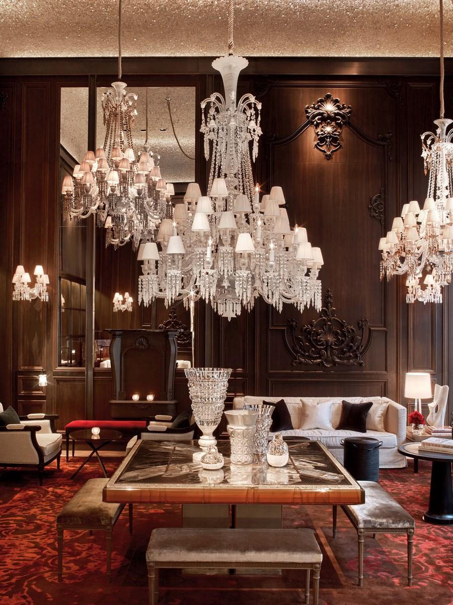 Baccarat Hotel & Residences New York_Petit Salon (1)