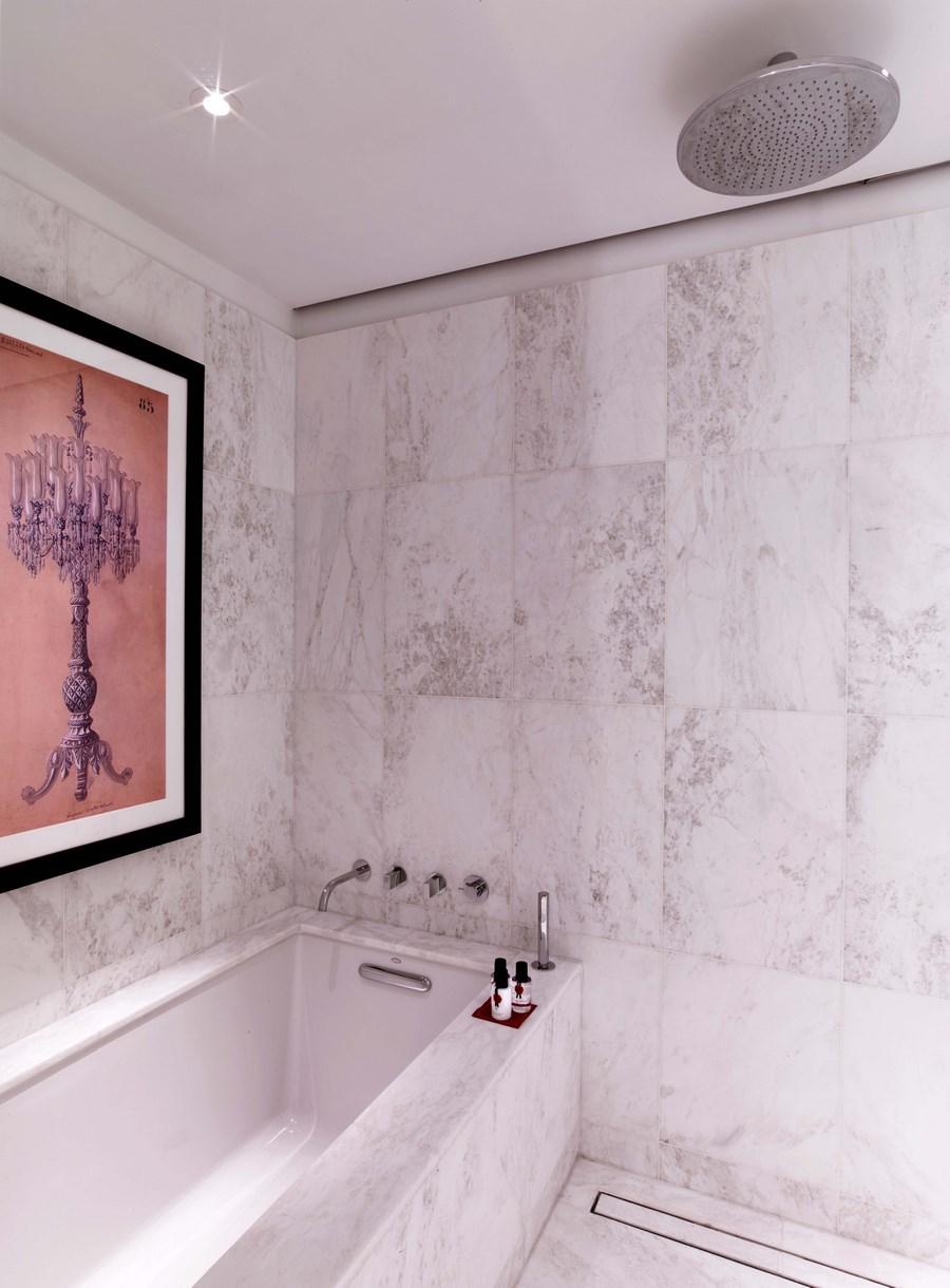 Baccarat Hotel & Residences New York_Prestige Suite (9)